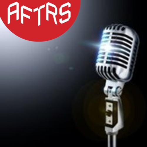 AFTRS.Radio's avatar