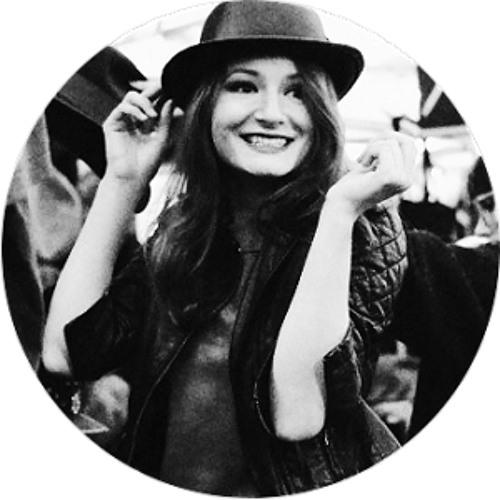 marakim's avatar