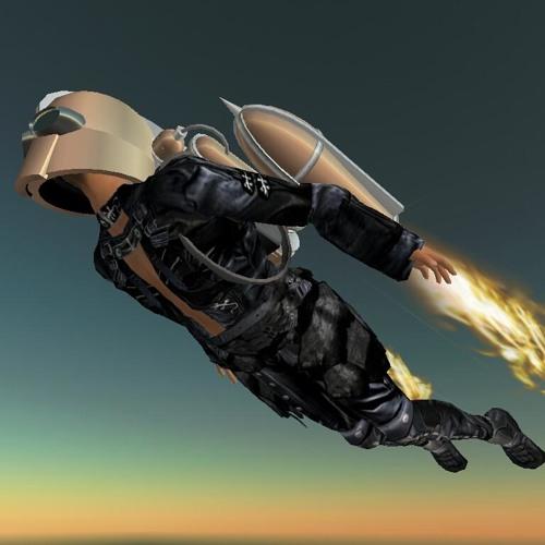 jetpack's avatar