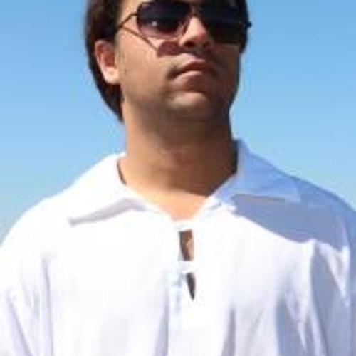 Lucas Emanuel 1's avatar