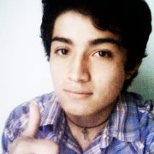 Alberto Nessibizz's avatar