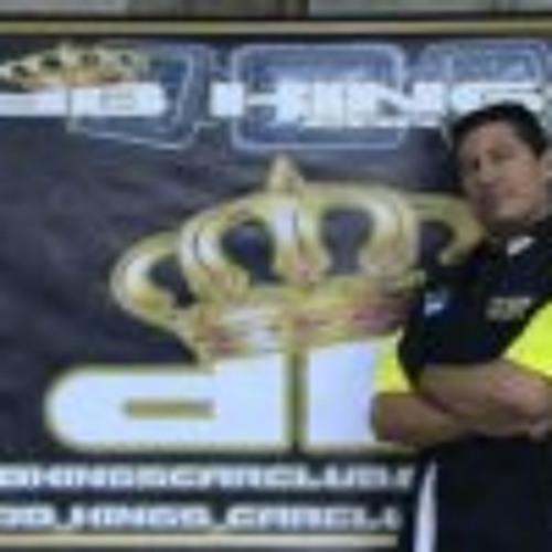Jairo Lacayo's avatar