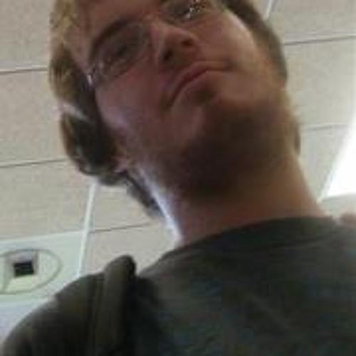 Nick Sampson 2's avatar