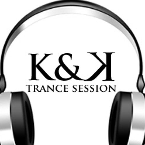 K&K-TranceMix-Session-No1