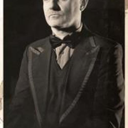 Joan Santamaria's avatar