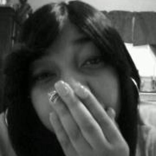 Brittney Rattler's avatar