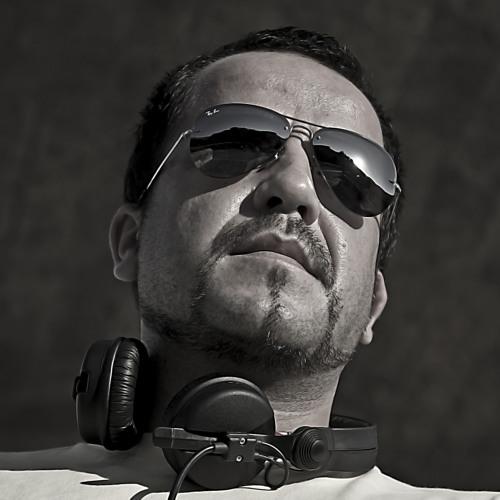 il Capo Electronico's avatar