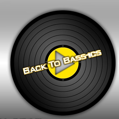 Back To Bass-ics's avatar
