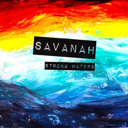 Savanahband's avatar