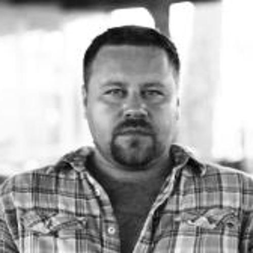 Andrey Nikiforov's avatar