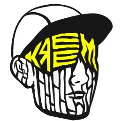 kreem's avatar