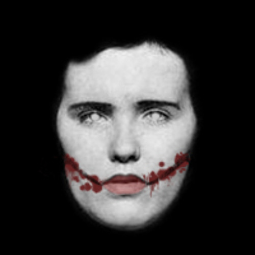 Black Dahlia Mob's avatar