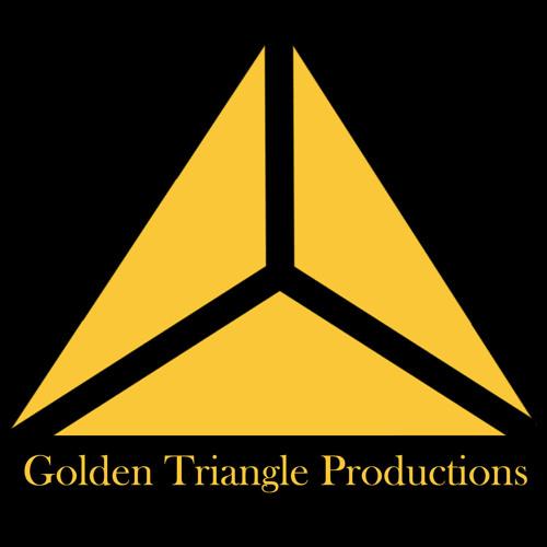 GTR productions's avatar
