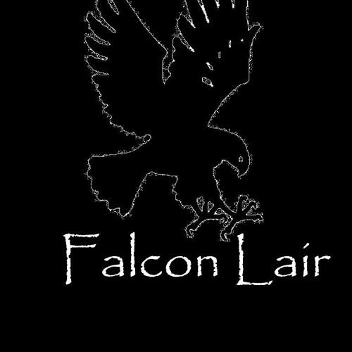 Falcon Lair's avatar