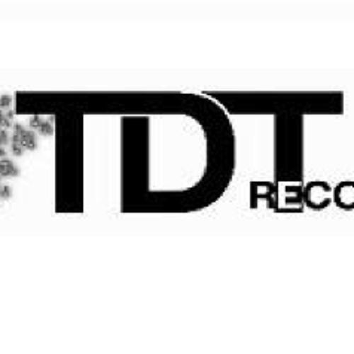 TDTRecords's avatar