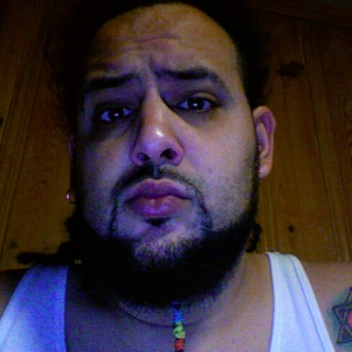 Ova Dose 2's avatar