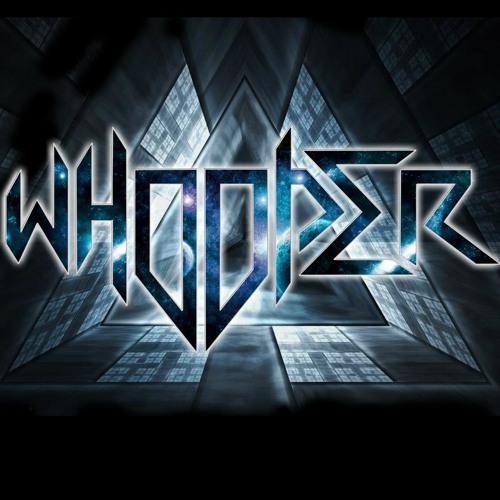 Whooper's avatar