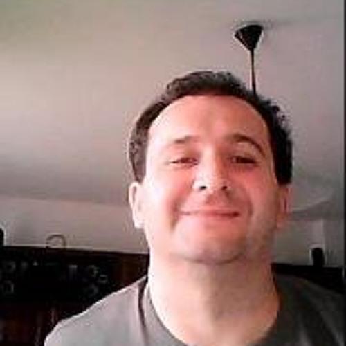 Moreno Falcone's avatar