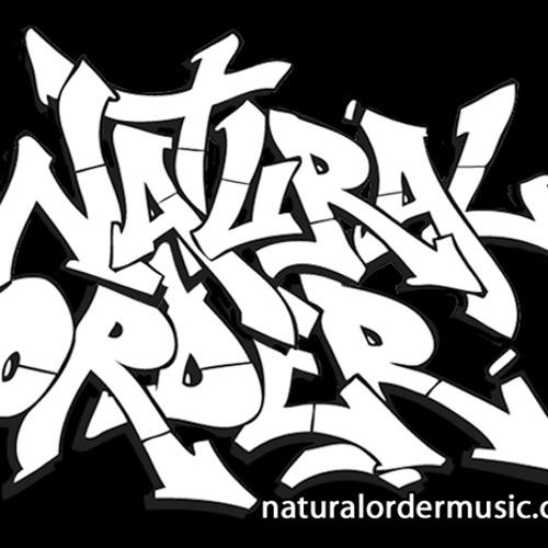 naturalordermusic's avatar