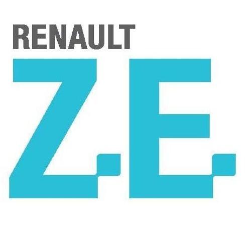 renaultze's avatar