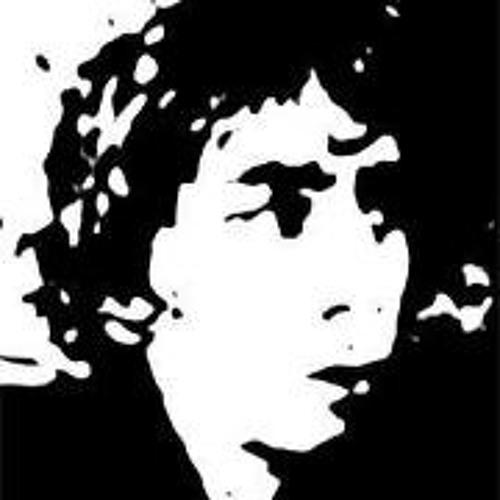 raavishkaapuch's avatar