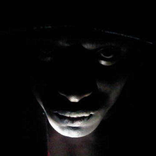 BenR's avatar