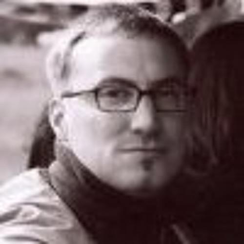 kabanchik's avatar