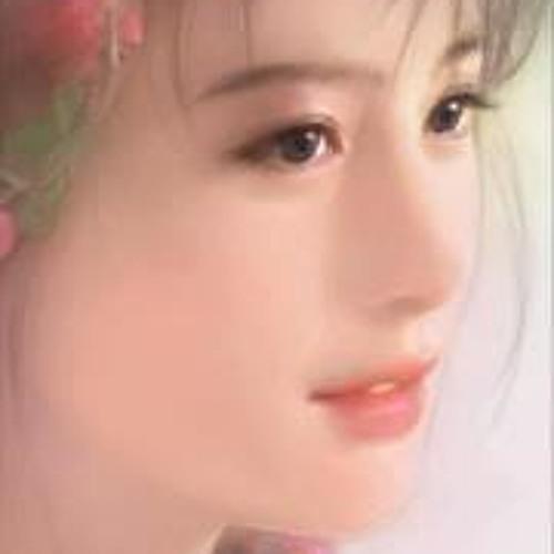 Lamin Moon's avatar
