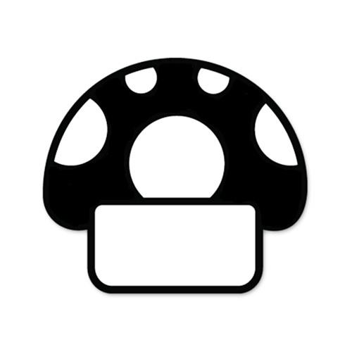 Mushroom Music's avatar