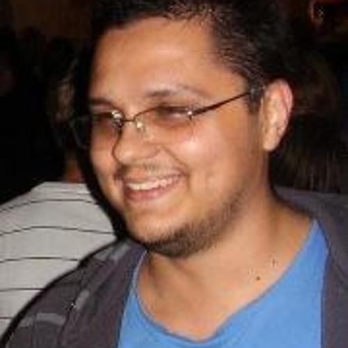 Dean Trifkovic's avatar
