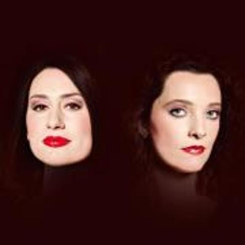 Duo Bilitis's avatar