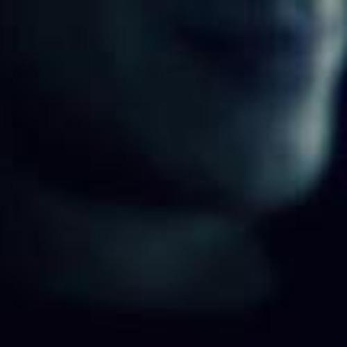 Tross's avatar