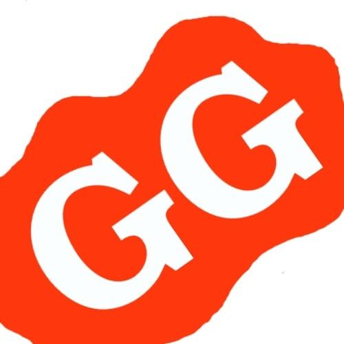 GigaGroover's avatar