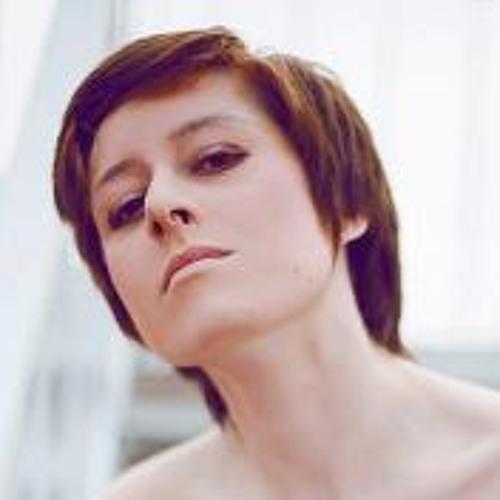 Sashka Buhanova's avatar