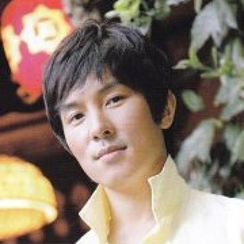 Kim Wannie Sarang's avatar