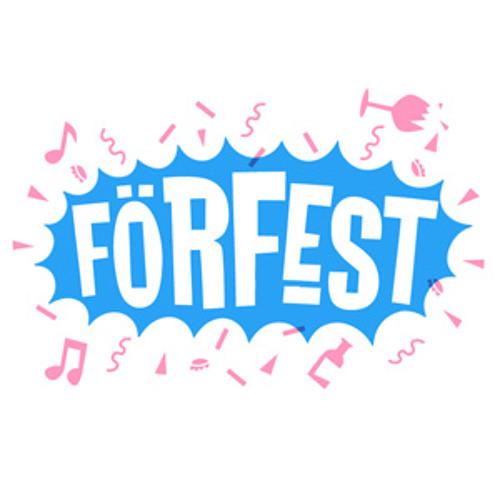 Förfest's avatar