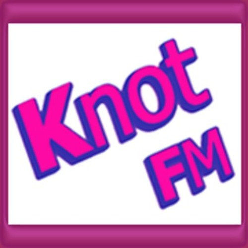 Knot FM Community Radio's avatar