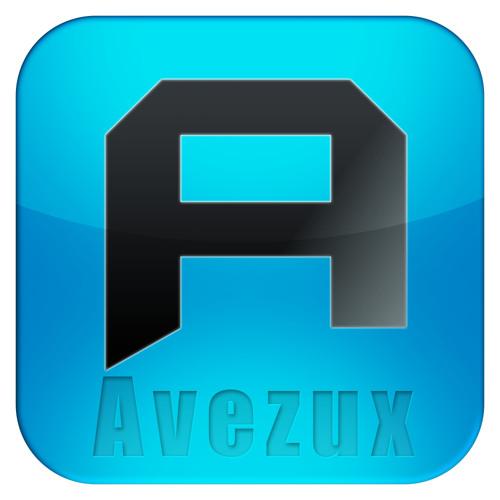 Avezux's avatar