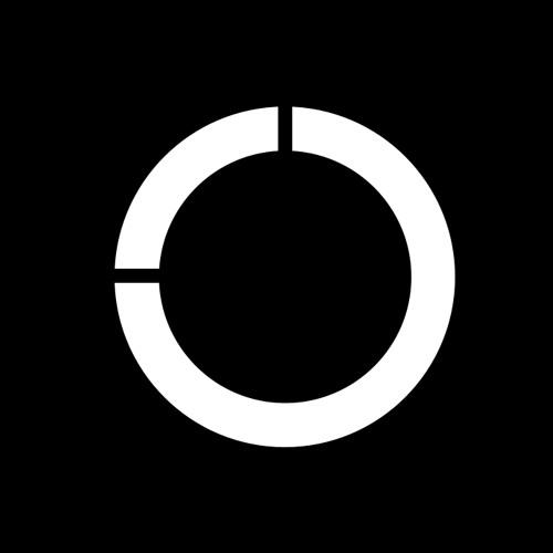 Ricky Ambilotti's avatar