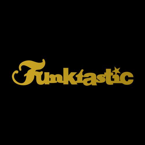 Funktastic-Music's avatar