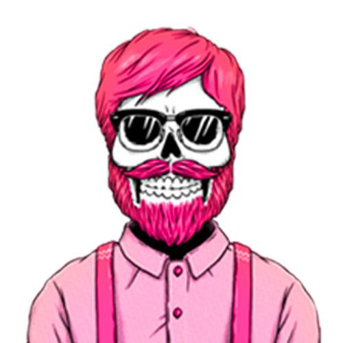 Gatetogate's avatar