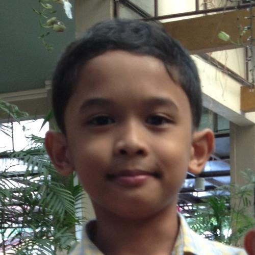 Lance2003's avatar