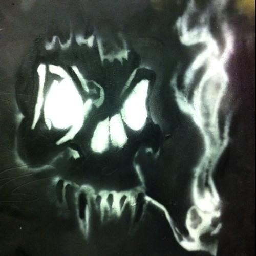 tsk001's avatar