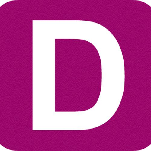 User D's avatar