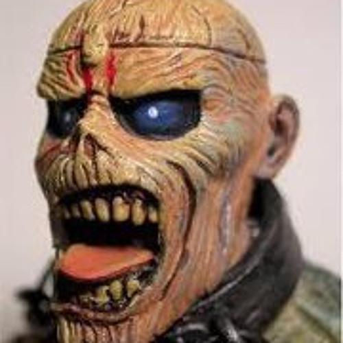 Koller Ben's avatar