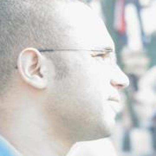Mohamed Shalabi 1's avatar