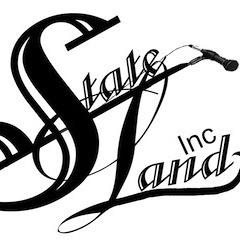StateLand Studios