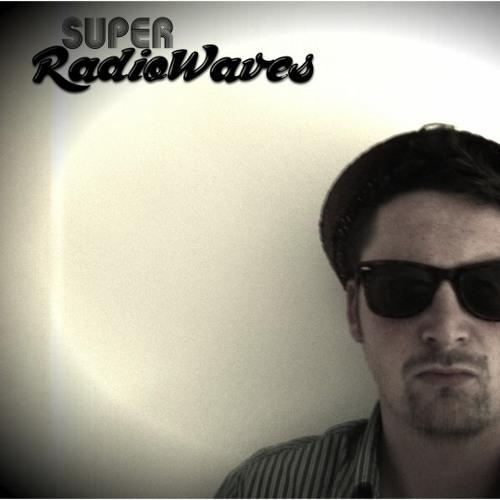 Super Radiowaves's avatar
