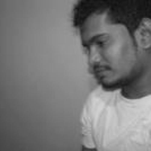 Adeel Baig's avatar