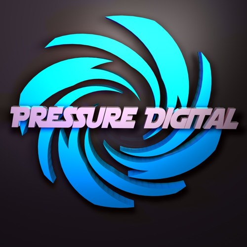 PRESSURE DIGITAL's avatar